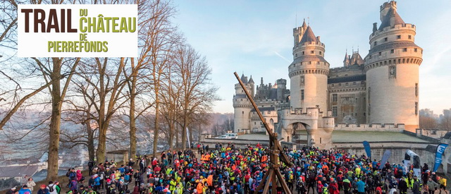 20170122-trail-pierrefonds-12.jpg