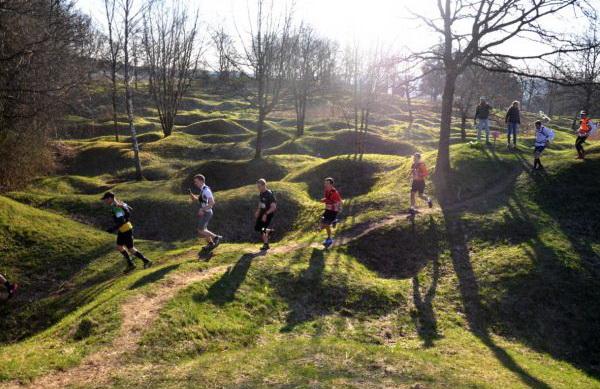 trail-des-tranchees-a-verdun-2018-77781-600-600-F.jpg