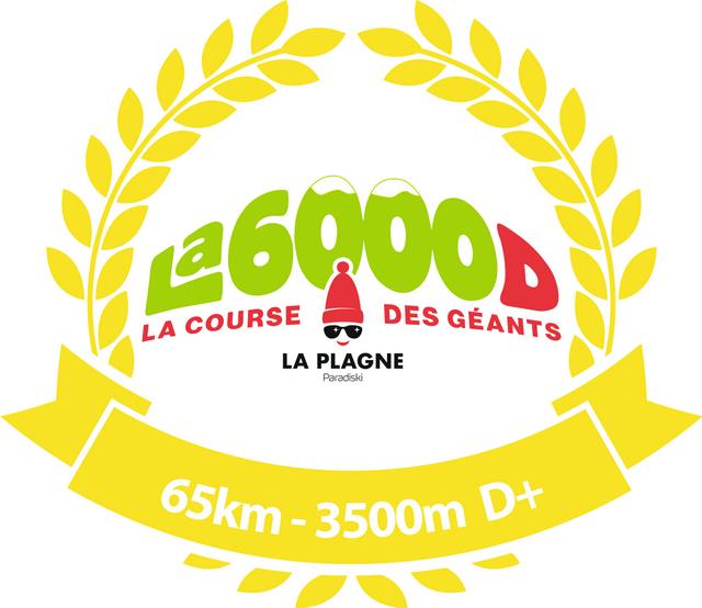 6000Dc.png