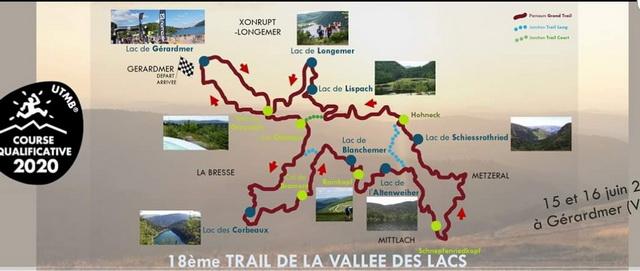 vallee_des_lacs_2.jpg
