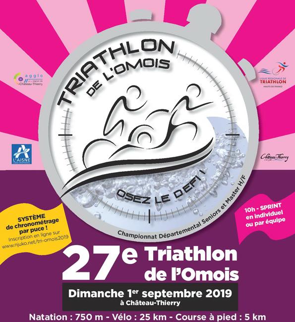 BAT-Triathlon-2019-page-001.png