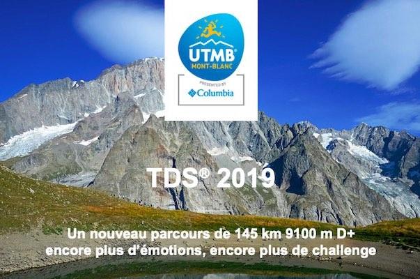 Nouveaute_-TDS-2019.jpg