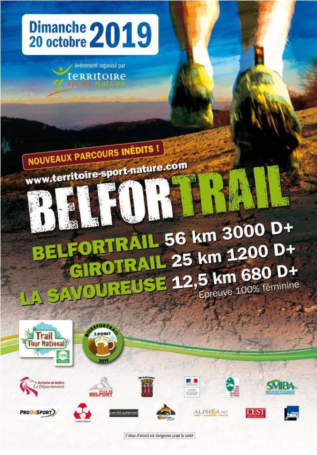 Affiche-BelfortTrail-2019.jpg