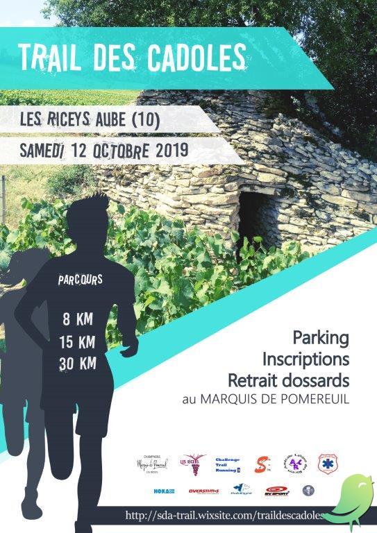 Trail-des-cadoles-12-resa.png
