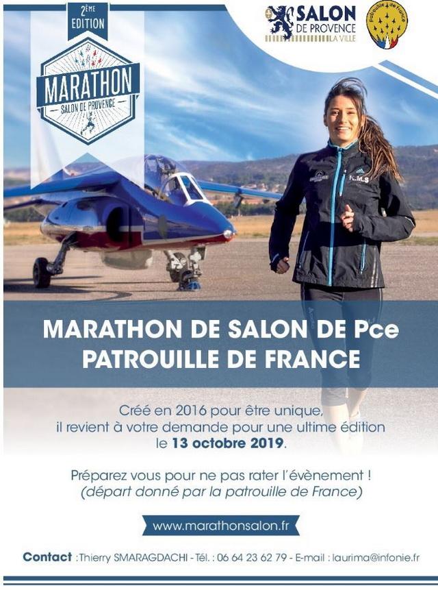 jsd-course-sur-route-2019-38.jpg