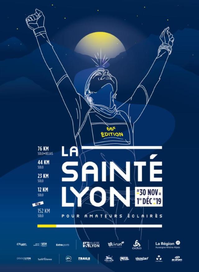 Affiche-SainteLyon-2019-749x1024.png